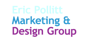 Eric Pollitt Marketing & Design Group